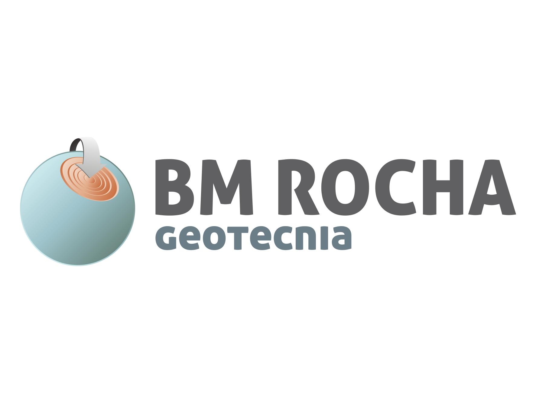 BM_Rocha_02