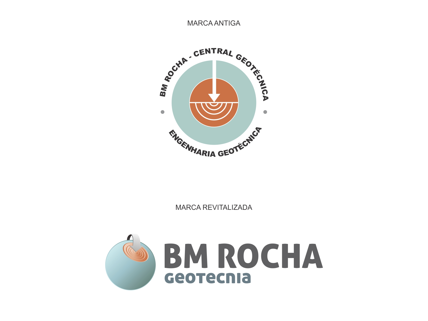 BM_Rocha_03