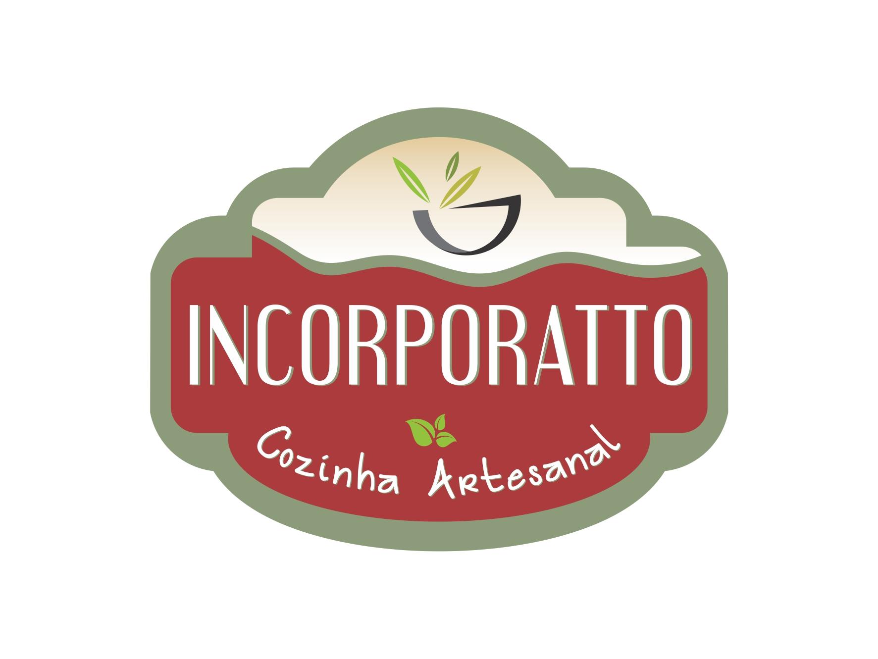 Incorporatto_02