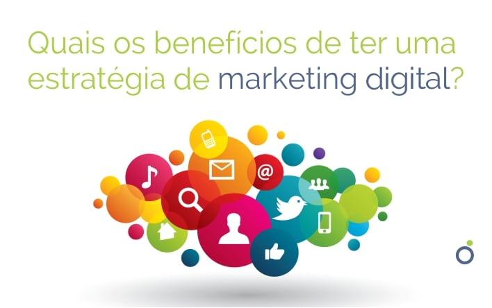 Banner 003 - O marketing digital nas micro e pequenas empresas.