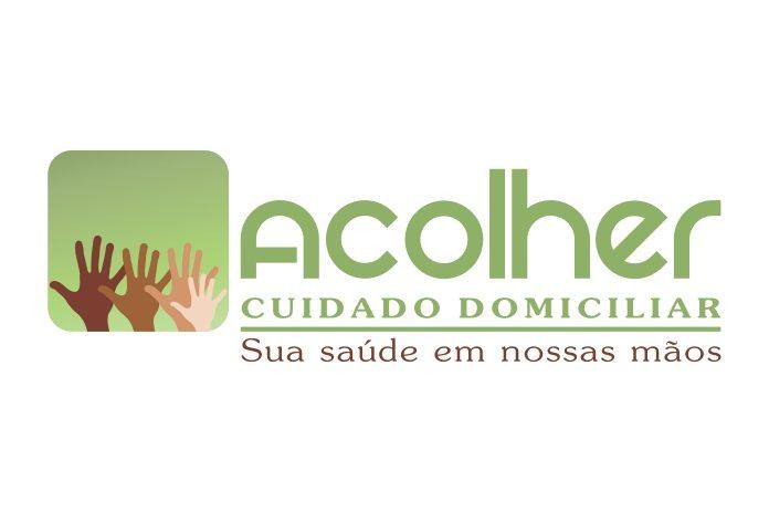 Acolher_01