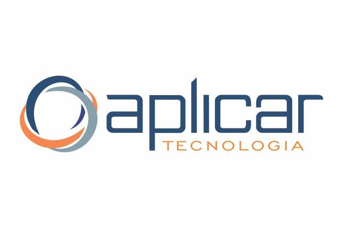 Logomarca Aplicar Tecnologia