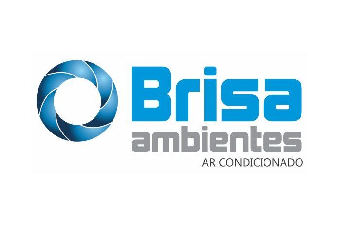 Brisa_01