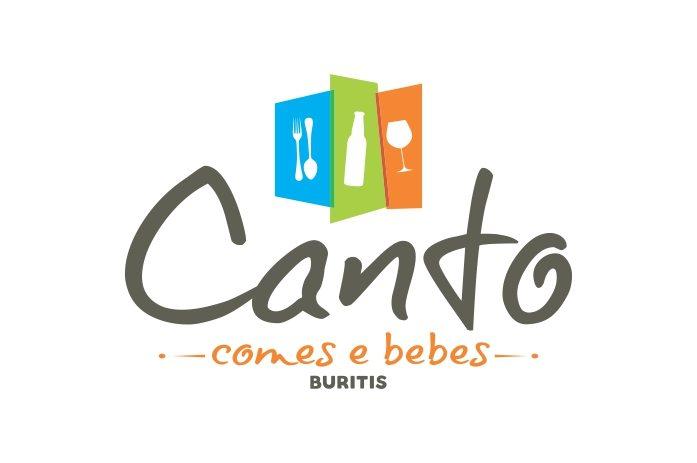 Canto_01