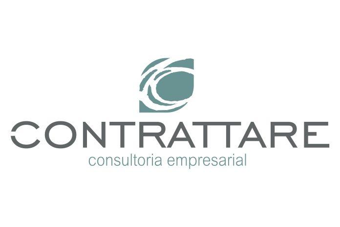 Logomarca Contrattare Consultoria