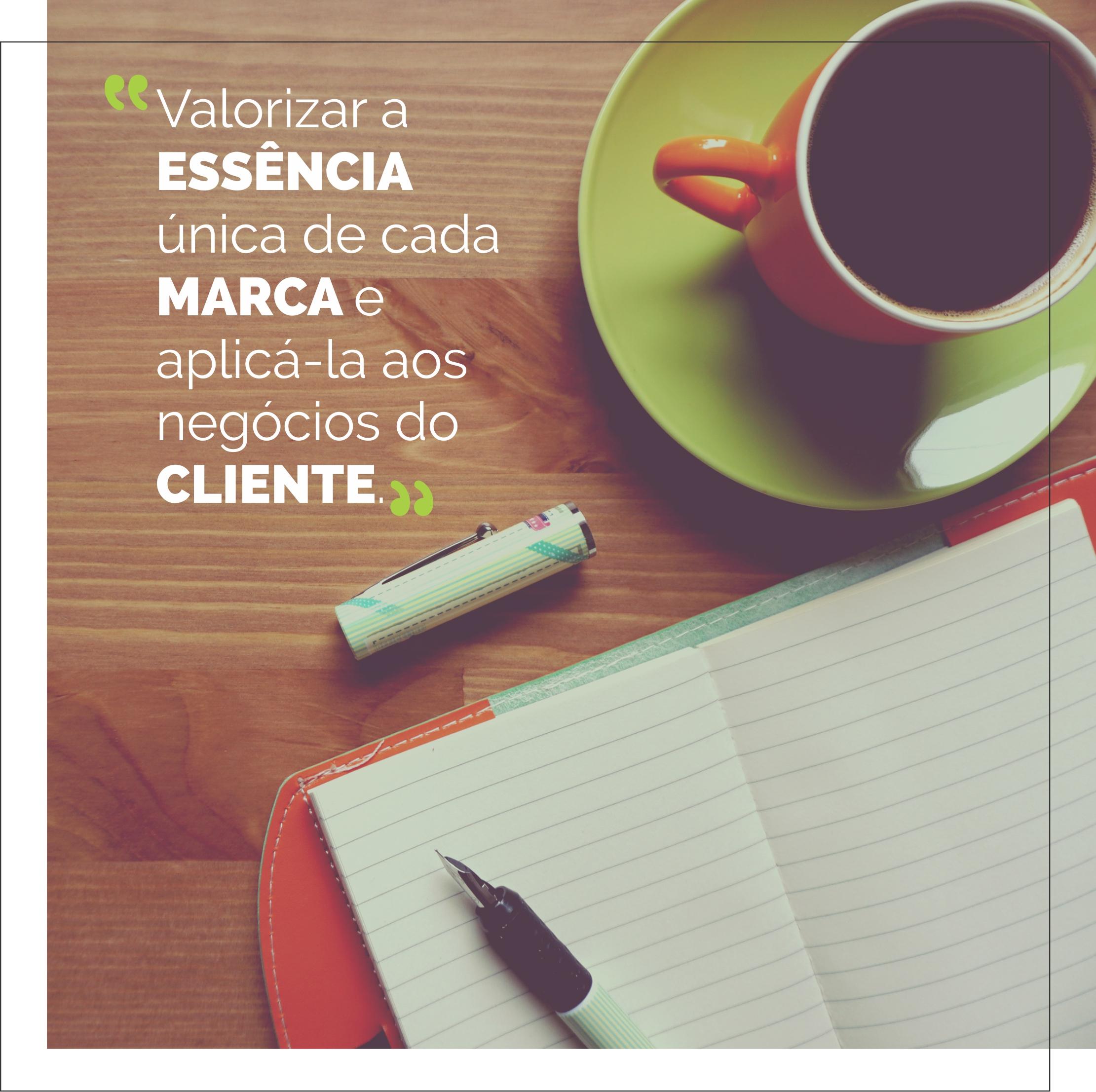 Foto_Oitto_EssenciaMarca