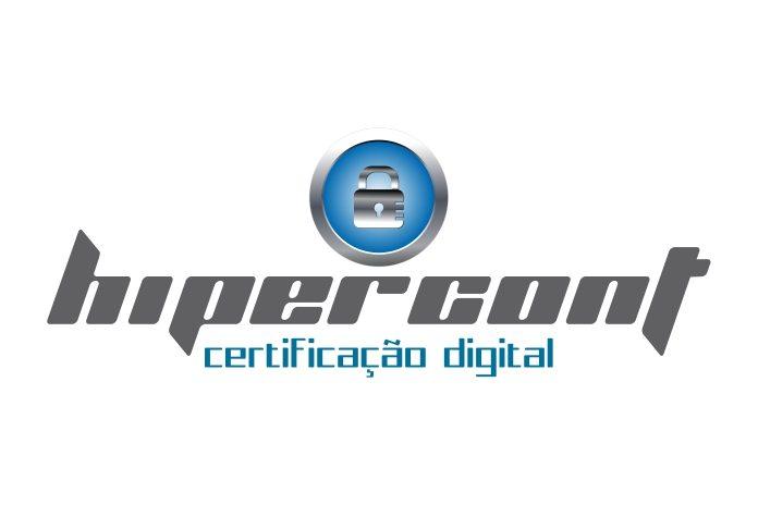Hipercont_01