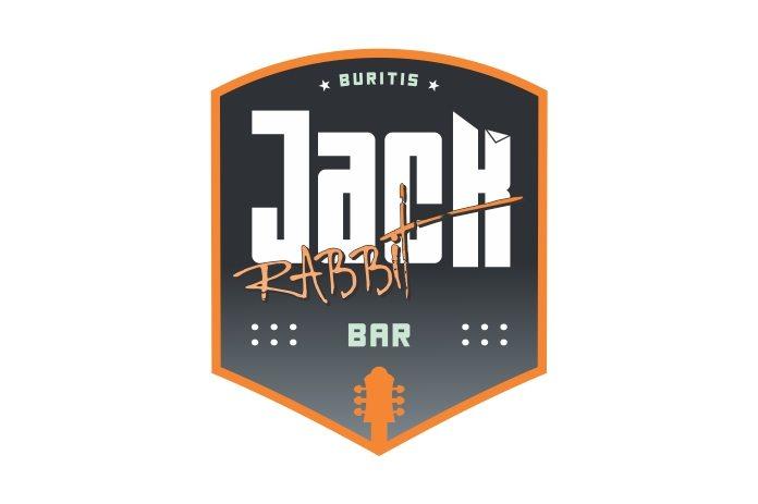 JackRabbit_01
