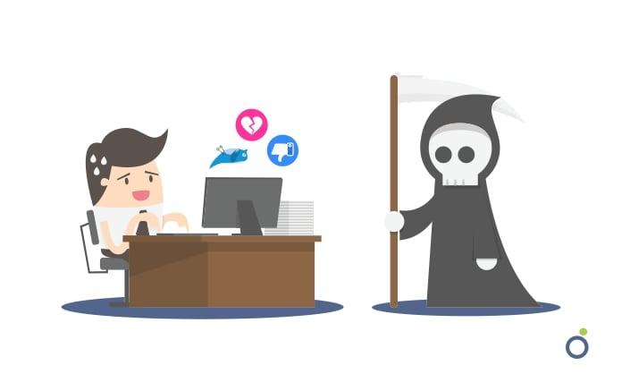 Banner 001 - Porquê comprar seguidores nas mídias sociais não funciona?