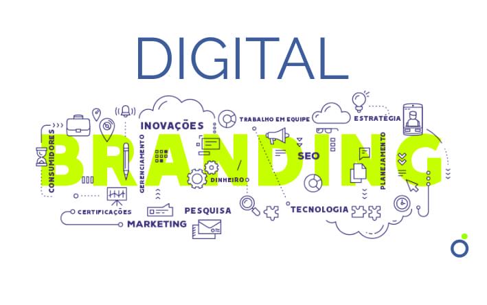 Banner 002 - Branding Digital. Porque é importante.